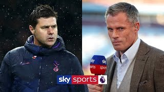 """Poch sacking is out of order!"" 