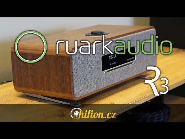 Ruark R3