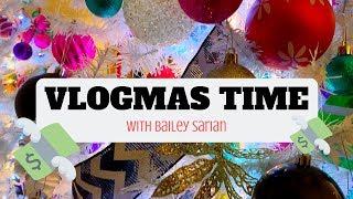 vlogmas-surprising-my-fianc-with-10-000-in-debt-emotional-clickbait-lets-decorate-the-tree-tho