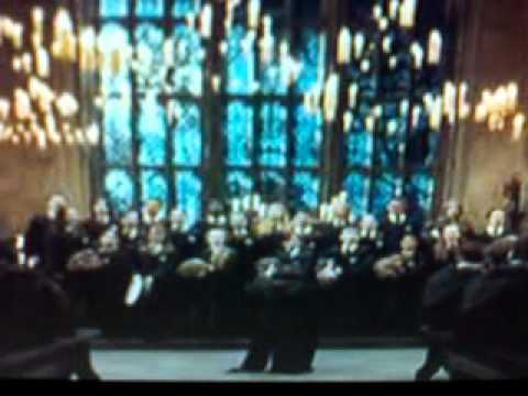 Harry potter musical. Download gratis no celular? Jar, 3gp, mp3, swf. Http://baixaki.wap.fm