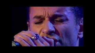 Depeche Mode  Policy of Truth (Touring the Angel - Live in Milan) HQ HD