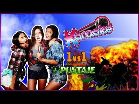 karaoke para pc  2017 Ultra star deluxe + pack de música karaoke