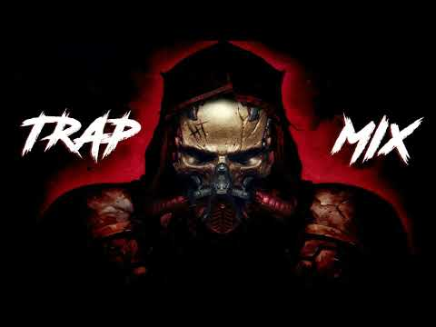 Aggressive Trap Music ☠️ Best Trap & Bass Mix 2019 ⚡ Gaming Music 🎮