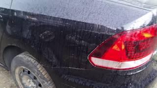 видео Автовыкуп дорого: нюансы