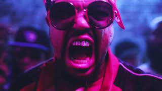 """DJ Paul KOM ft. Lil Wyte """"No High Enough"""" [Official Video]"""