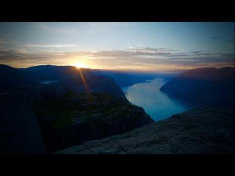 Ketil Bjørnstad — Gentle mp3