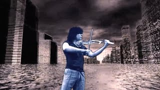 J. Rodrigo - Concerto De Aranjuez Adagio (Planets remix)  (Aleks Veksler bootleg)