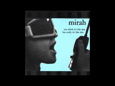 mirah-sweepstakes prize