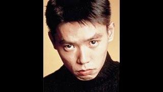 5月13日誕生日の芸能人・有名人 太田 光、ローラ・チャン、井上 和香、...