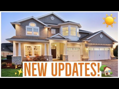 new!-house-tour-summer-2018-🏡☀️✨-update-on-rooms-in-progress-+-new-decor!-🛠-|-brianna-k