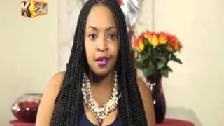 Nairobi Diaries: Season One, Episode 6 part 3.