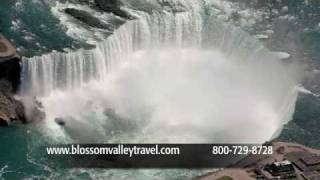 Best Hotel Deals Vancouver Canada Best Hotel Deals Vancouver Canada Hotels Blossom Valley Travel