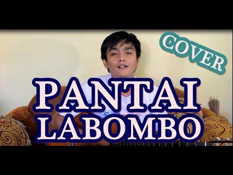 PANTAI LABOMBO - Lagu Palopo (Cover)