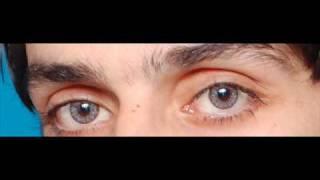 LARKANA VIDEOS RAJA SINDHI POETRY.wmv