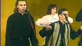"""""""Не до жиру..."""" — Шоу-театр """"Калейдоскоп"""""""