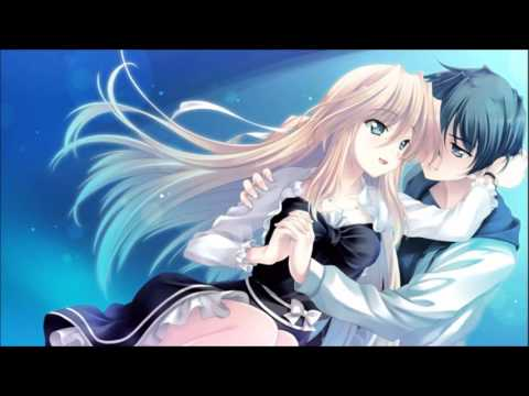 Wanted by Hunter Hayes-Nightcore