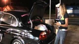 Vídeo 9 de Killing Heidi