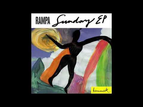 Rampa - Sunday (KM045)