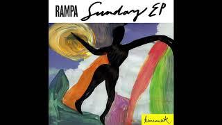 rampa-sunday-km045
