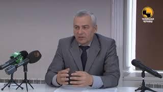 Жителі Чернівецької області оримають рахунки за газ із приведенням до стандартних умов