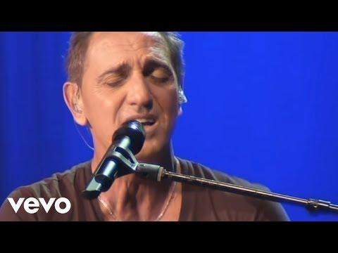 Franco de Vita - No Se Olvida ft. Soledad