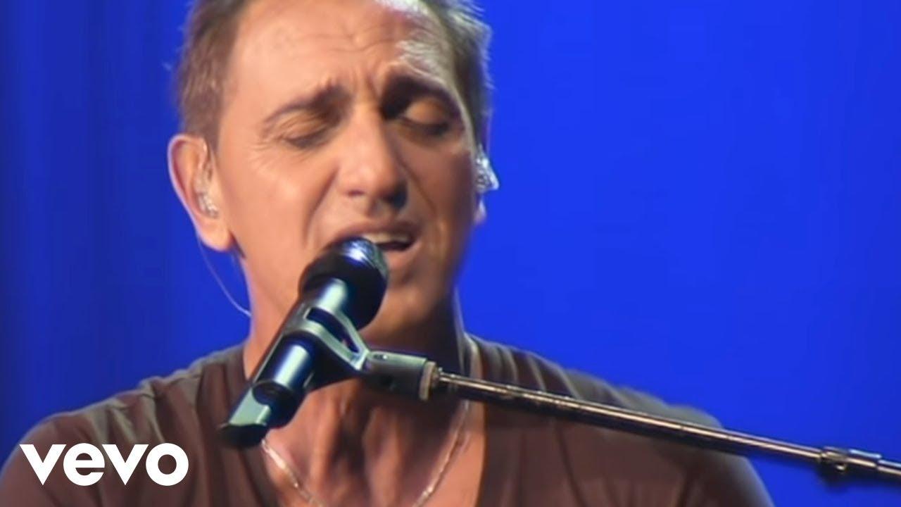 Franco De Vita No Se Olvida Live Video Short Version Ft Soledad Youtube