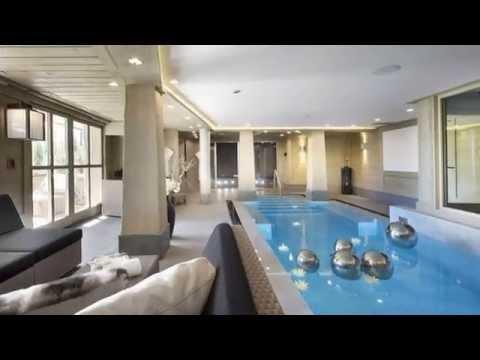 luxury-ski-chalet-in-courchevel,-france