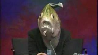Whose Line? Hats/Dating Service Video