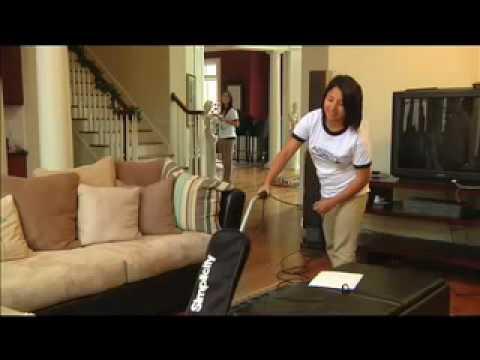 Atlanta Maid Services By Amazon