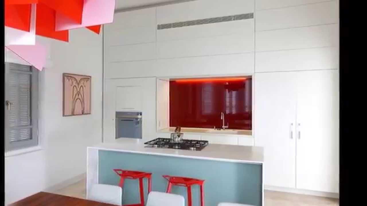 Kumpulan Gambar Dapur Minimalis Sederhana 2015 Youtube