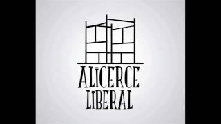 Alicerce Liberal - Hedonista