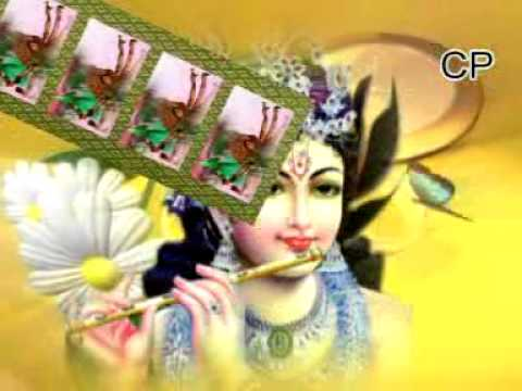 Probhu hai tumi chondono ami bari