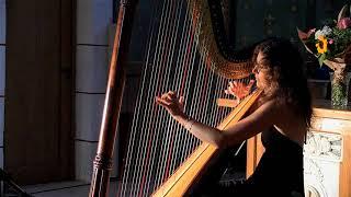 Lithilia, Improvisation et Danse