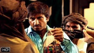 Sahasam Trailer 2 Ft. Gopichand, Tapsee Pannu | Upcoming Telugu Movie 2013