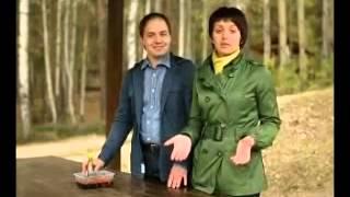 кОНТРОЛЬНАЯ ЗАКУПКА в УРФО шашлыки и соевый соус 2013