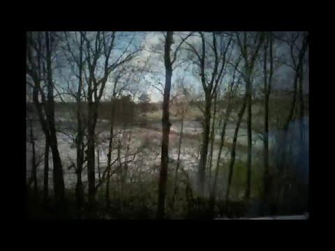 Future Islands - In the Fall mp3