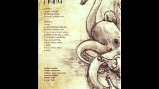 tonci huljic & madre badessa ft. petar graso - mana - 5/10 +LYRICS