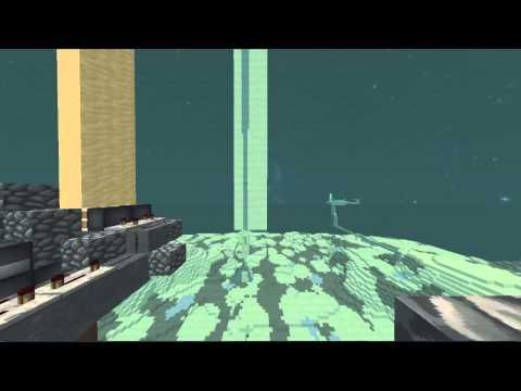 • Sethist Plays JusticeCraft - Episode 2: Chaotic Raids ms13 •