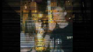 Cipy-Ulicna spika ft. Zookey( Pocasna Legija)