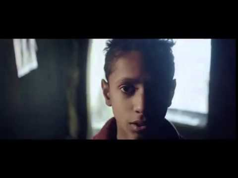 Likes don't save lives   UNICEF Sweden TV commercial