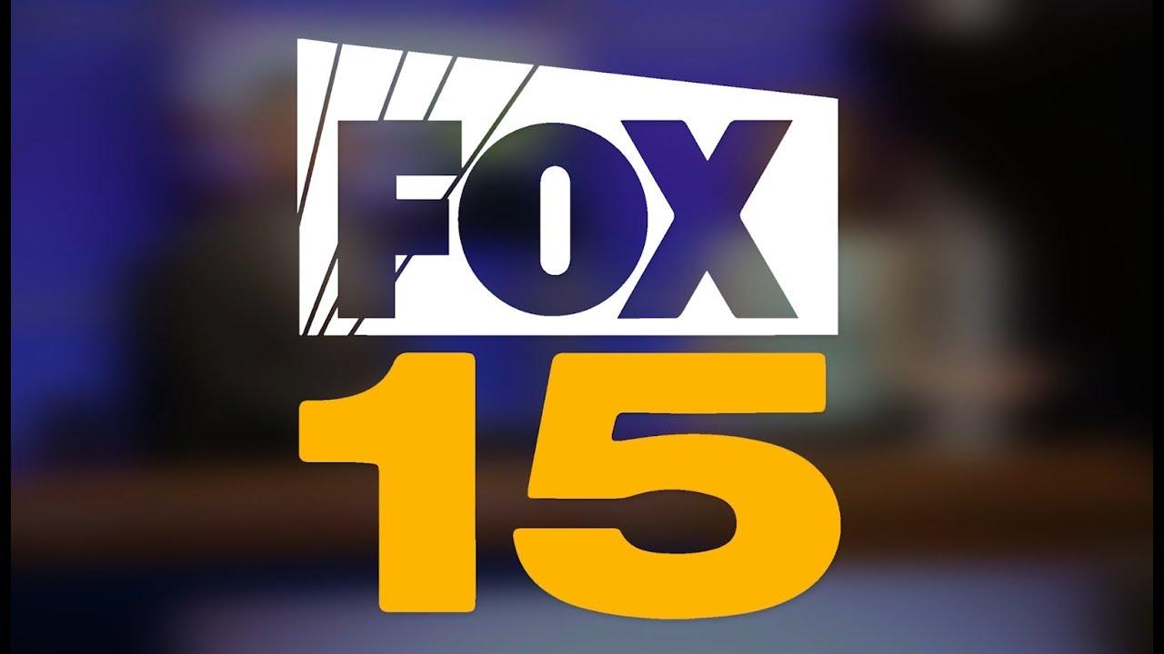Download KADN FOX15 - Watch Fox 15 Sec Promo