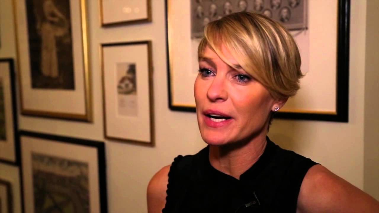 Youtube Robin Wright nudes (41 foto and video), Ass, Hot, Selfie, underwear 2020