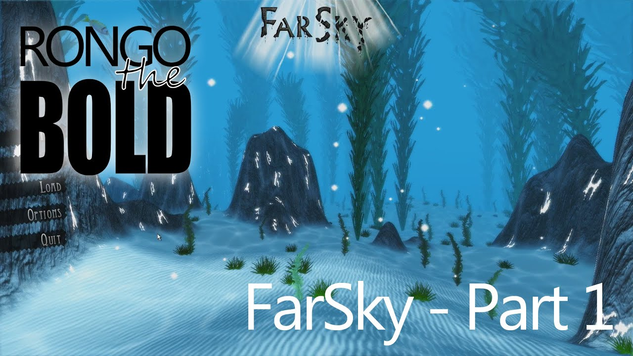 Views Farsky Mods