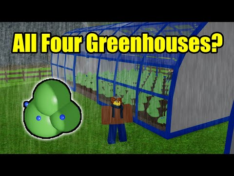how-i-got-all-four-greenhouses-in-welcome-to-farmtown-(roblox)