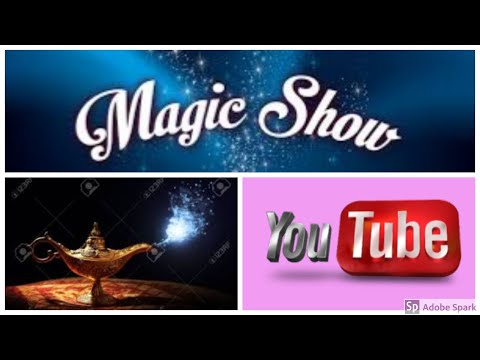 TOP 5 MAGIC TRICKS IN TAMIL 2020 I COMPILATION 4 @Magic Vijay