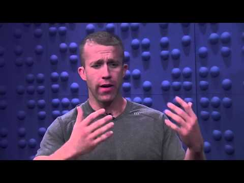 Keen On... Tucker Max: How An Asshole Is Blowing Up The Publishing Industry