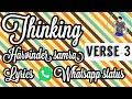 THINKING || HARVINDER SAMRA || WHATSAPP STATUS || VERSE-3 Whatsapp Status Video Download Free