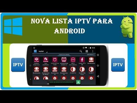 aplicativo para assistir filmes online no windows phone