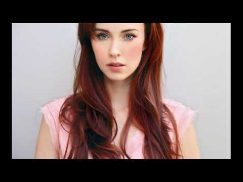 Red Hair Color For Neutral Undertones which Shades To Avoid