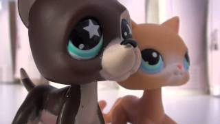 Lps: More Than That Part 6 [ I Miss You ] Season Finale Part 1